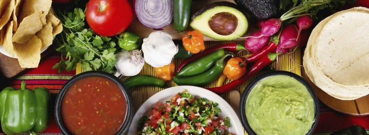 ingredientes mexicanos 2