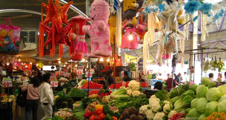 mercado-de-jamaica-3-11