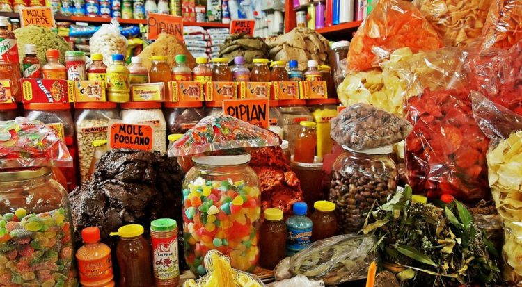 mercado_mexicano-11